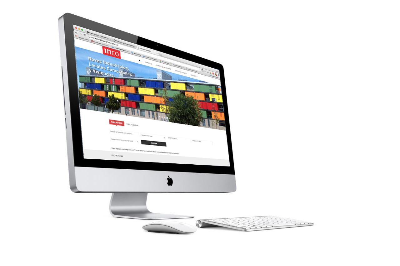 Diseño Web Barata