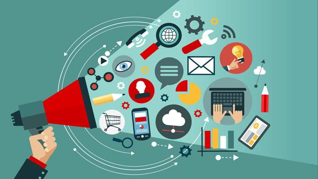 estrategia-marketing-online