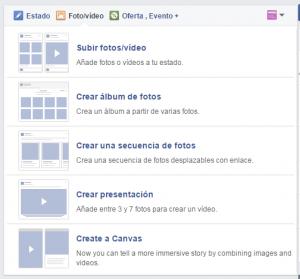anuncios-con-facebook-canvas-1